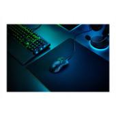 RAZER Viper 8KHz mouse