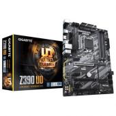 Gigabyte Intel LGA1151 Z390 UD (rev. 1.0)