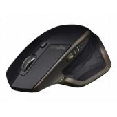 Logitech MX Master Wireless Mouse, Black Bronze