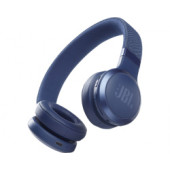 JBL LIVE 460NC BT5.0 naglavne bežične slušalice s mikrofonom, eliminacija buke, plave