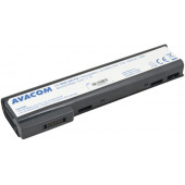 Avacom baterija HP ProBook 640/650 10,8V 6,4Ah