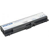 """Avacom baterija Lenovo T410 SL510 Edge14-15"""" 10,8V"""