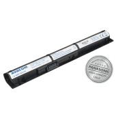 Avacom baterija HP 450g3 455g3 470g3 14,8V 3,2Ah