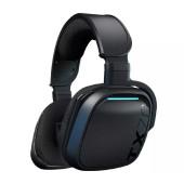 GIOTECK TX70S za PS4/PS5/XBOX/PC