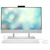 PC AiO HP 24-dp0108ny, 236Q7EA