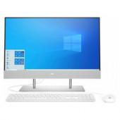 PC AiO HP 24-dp0110ny, 236Q9EA