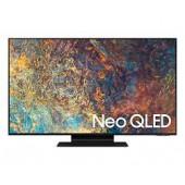 SAMSUNG QLED TV QE65QN90AATXXH, SMART