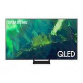 SAMSUNG QLED TV QE75Q70AATXXH, QLED