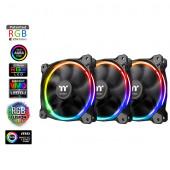 Hladnjak za kućište Thermaltake Riing 12 LED RGB Sync