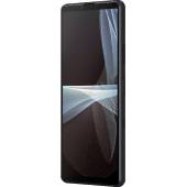 MOB Sony Xperia 10 III Black