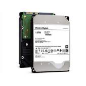 HDD Server WD/HGST ULTRASTAR DC HC520 (3.5'', 12TB, 256MB, 7200 RPM, SATA 6Gb/s, 512N ISE P3), SKU: