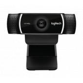 Logitech C922 Pro Stream, USB