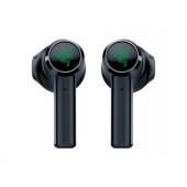 Razer Hammerhead True Wireless In-Ear