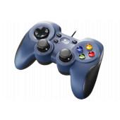 Logitech F310 Gamepad, NEW