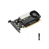 Quadro T400, 2GB GDDR6, PCIe 3.0 x16, Low Profile, PNY