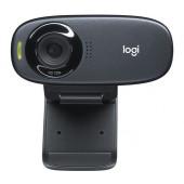 Logitech C310, USB