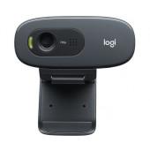 Logitech C270, USB