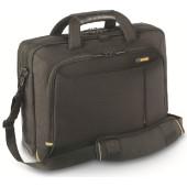 "Dell Carry Case Targus Meridian Toploader 15.6"""