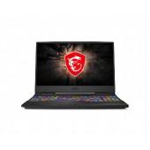 """Laptop MSI GL65 10SFSK Leopard RTX 2070 SUPER (8 GB) i7-10750H/16 GB/1 TB SSD/15,6"""" FHD 144Hz/Win 10 / i7 / RAM 16 GB / SSD P"""