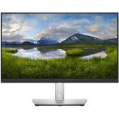 Monitor DELL P2222H, 210-BBBE