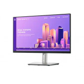 Monitor DELL P2422H, 210-AZYX