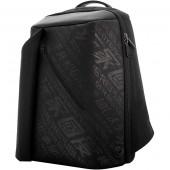 "Asus ROG laptop backpack ROG BP2500G up-to 15,6"""