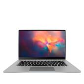 Intel NUC M15 Laptop Touch Screen 15-inch FHD Core i5-1135G7, 8GB DDR4,(no SSD) M.2 PCIEx4 PCIE Gen4