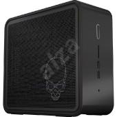 Intel NUC 9 Extreme Kit, NUC9i5QNX, w/ no cord, single pack