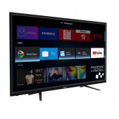 VIVAX IMAGO LED TV-40LE113T2S2SM V2_EU