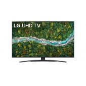 LG UHD TV 43UP78003LB
