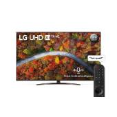 LG UHD TV 50UP81003LA