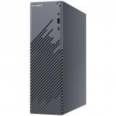 Huawei MateStation S, R5-4600G/8GB/256GB/W10/tip+m