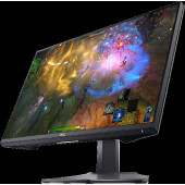 "Dell Flat panel 25"" S2522HG Gaming 240Hz"