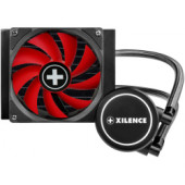 Xilence LiQuRizer LQ120 vodeno hlađenje za procesore Intel/AMD Multi socket, 120mm ventilator