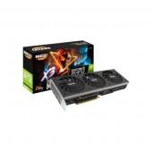 Inno3D GeForce RTX 3080 TI X3, 12GB GDDR6X, LHR