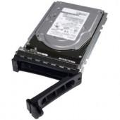"""DELL 3.5"""" 8TB 7,200 rpm SATA Hard Drive Enterprise Class(KIT)"""