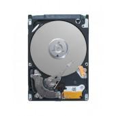 Dell 8TB 7.2K RPM SATA 512e 3.5in Hard Drive