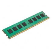 Kingston DRAM 32GB 2933MHz DDR4 Non-ECC CL21 DIMM 2Rx8 EAN: 740617305951