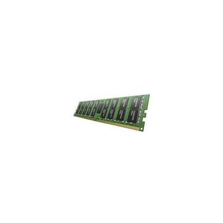 Samsung DRAM 16GB DDR4 RDIMM 2933MHz, 1.2V, (2Gx4)x18, 1R x 4