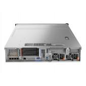 LENOVO SR650 4210R 10C 32GB 8x2.5 930-8i