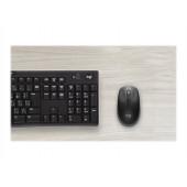 LOGI M190 wireless mouse Charcoal