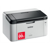 Laser Printer Brother HL-1223WE 20 ppm,
