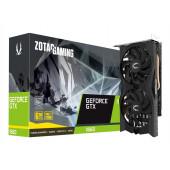 ZOTAC GAMING GeForce GTX 1660 Twin Fan