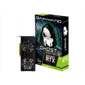 GAINWARD RTX 3060 Ghost OC 12GB GDDR6
