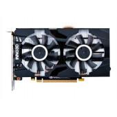 INNO3D GeForce GTX 1660 Ti Twin X2 6GB