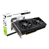 PALIT GeForce RTX 3060 Dual OC 12GB