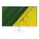 ACER monitor R271BWmix 27inch 16:9 FHD