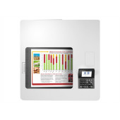 HP Color LaserJet Ent. M554dn (ML)