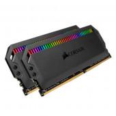 Corsair 2X16GB DDR4 3200 C16