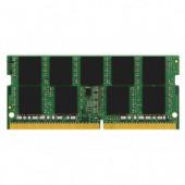 Kingmax 16GB SO-DIMM DDR4 2666